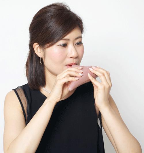 櫻井 恵里奈