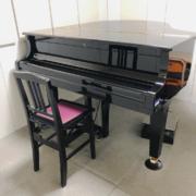 文化堂 北姫路センター 個人ピアノレッスン室
