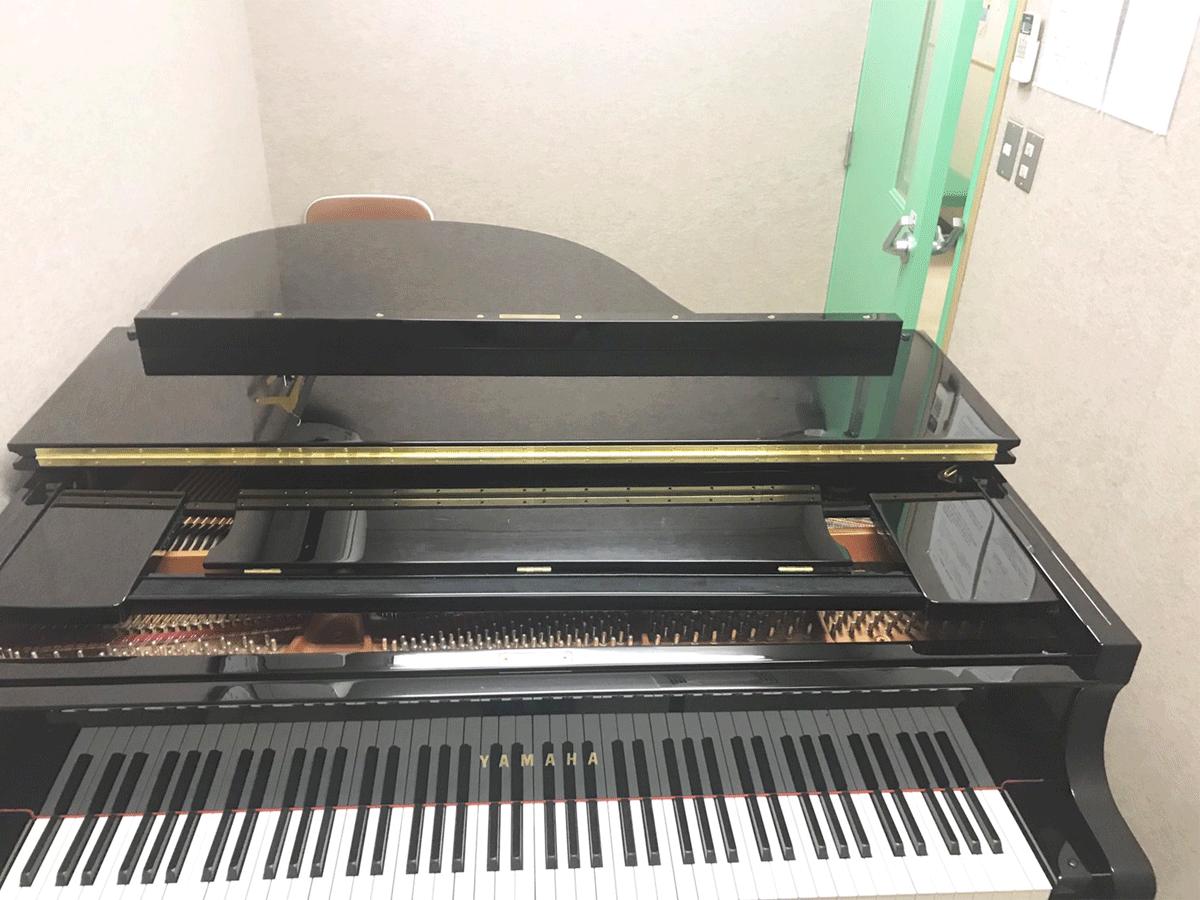 姫路本店2階(S部屋)