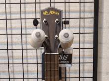 ウクレレ ALAMOANA UK-360G/MH